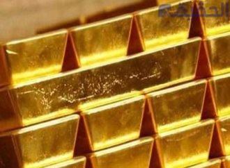 الذهب يرتفع مسجلا أعلى مستوياته في 6 أشهر