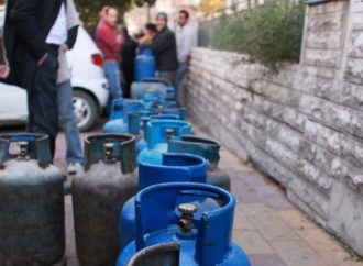 هل سنتخلص من الطوابير..؟ وزارة النفط تحدد آلية جديدة لتوزيع الغاز المنزلي اعتباراً من أول الشهر القادم