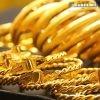 الأونصة الذهبية السورية تقترب من 2,5 مليون ليرة.. والغرام 21 قيراط بـ67 ألف ليرة.. جزماتي: نتوقع انخفاضاً حاداً قريباً