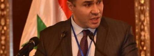مجلس الشعب يخسر نبيله.. صالح: سأعود لمهنتي السابقة ككاتب ومؤلف