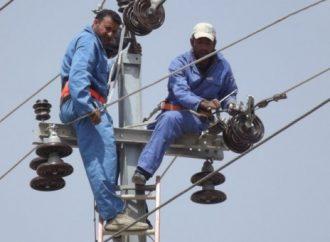 بعد 9 سنوات من الحرب… سوريا تنعم بالكهرباء 24 ساعة وبإنتاج محلي