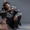 """""""التمثيل من أجل الصدق الداخلي"""".. أحمد الأحمد يصبح الشخصية وينتحل هويتها كلياً.. في «حرملك»"""