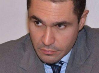الشهابي: على إدارة الفريق الاقتصادي الحكومي أن تتخلى عن نهج الجباية المفرطة دون تقديم أي حوافز تشغيلية حقيقية..!!