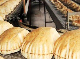 محافظة دمشق تخفض بيع الخبز للأسرة الواحدة عبر البطاقة الذكية من 4 إلى 3 ربطات يومياً