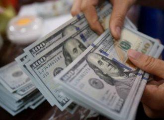 خبيرة اقتصادية تطالب بتفعيل قرار إعادة قطع التصدير.. ومنع الدولار عن المستوردين