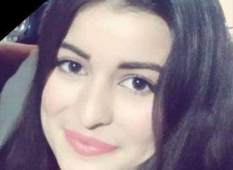 «هيلين المهدي» ضحيّة سماعات الهاتف.. تفاصيل الحادث المأساوي في ريف اللاذقية
