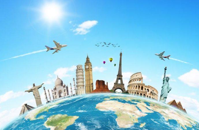 """تأجيل """"ملتقى الاستثمار"""" ليوم السياحة العالمي.. الفراح: قائمة شبه نهائية تضم نحو 75 مشروعاً ما بين استثماري وترويجي وخاص"""