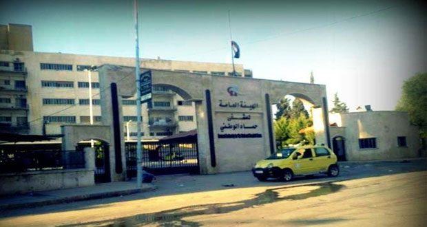 3900 مصاباً بالسرطان في حماة يشرف عليهم 3 أطباء فقط.. عابورة: نغطي 75% من العلاج