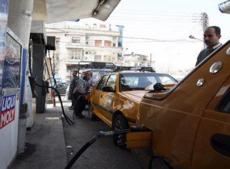محروقات تخفض حصة دمشق من البنزين 30%.. وطوابير السيارات عادت إلى الواجهة