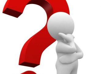 خبير اقتصادي يوجه أسئلة لرئيس الحكومة ومجلس الشعب بعد جلسة أمس.. هل من مجيب..!؟؟