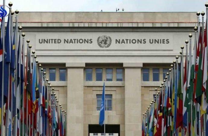 ثلاثة فنادق تتحضر لاستقبال أعضاء اللجنة الدستورية السورية في 30 الشهر القادم.. والاجتماع الأول في مقر الأمم المتحدة