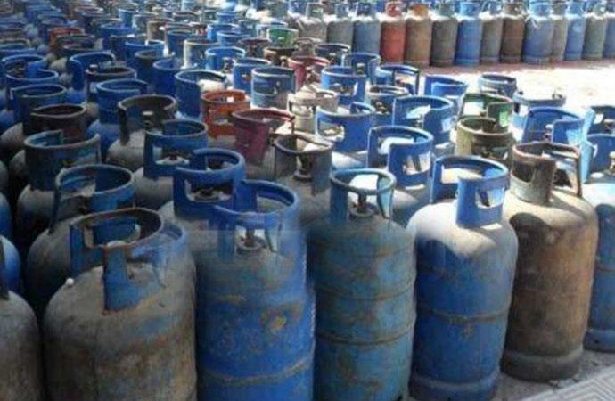 النفط تلغي استلام الغاز المنزلي عبر البطاقة العائلية بسبب التلاعب.. وتوحّد المدة بـ23 يوماً
