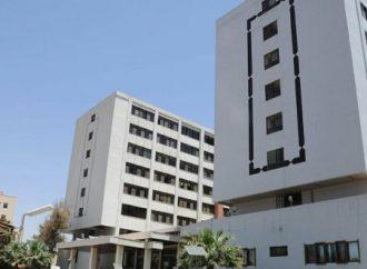 مسابقة واختبار لتعيين عدد من المواطنين من فئات مختلفة في وزارة الكهرباء