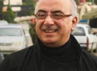 """مصادر تتحدث عن توقيف رئيس اتحاد المصدرين """"المنحل"""" محمد السواح"""