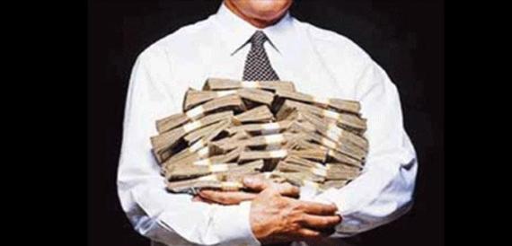 خبير مصرفي يقترح إعادة النظر بقانون الحجز الاحتياطي ويطالب بإخراج الحسابات في المصارف منه