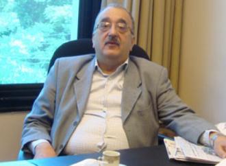 عمار بكداش: الحكومة أخرجت «الجني من القمقم» برفع أسعار حوامل الطاقة