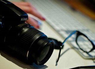 6,5% من الأجر تعويض طبيعة عمل للصحفيين العاملين في المكاتب الصحفية