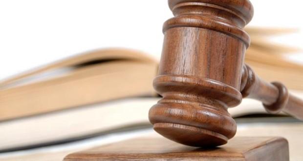 قرارات بالحجز الاحتياطي على أموال رجل الأعمال هاني عزوز