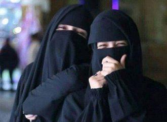 عميد كلية الإعلام يوضح.. وعميد الشريعة: سنقف على خلفية صدور القرار ويجب أن يشمل الأساتذة أيضاً..!!
