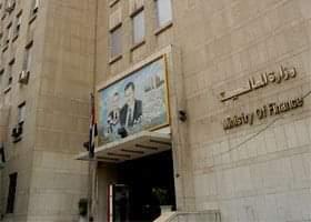 قرار إفرادي برفع الحجز الاحتياطي عن أموال عامر الحموي وزوجته