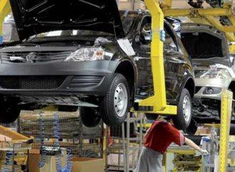 رئيس مجلس الوزراء: سأصدّر سيارات مجمّعة بما يعادل 50% من الإنتاج..!! ماذا عن الحمضيات ..!؟؟