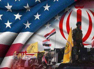 سيناريوهات الرد الايراني، فهل الحرب حتمية؟