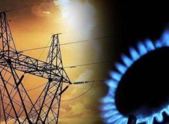 لغز الكهرباء والغاز.. لماذا أخفقت الحكومة في تخليص المواطن من كابوس الشتاء المتكرر؟!
