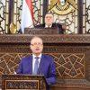 هجوم عنيف على وزير النفط في مجلس الشعب.. خالد خزعل: الوزير يأتي إلى مجلس الشعب فقط حتى يقضي من وقته ساعتين ثم يمضي
