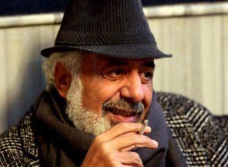 فنان سوري يدعو لفصل نقابة الفنانين إلى نقابتين.. ويقول: يجب أن يتجاوز التغيير تبديل الوجوه إلى تطوير القوانين