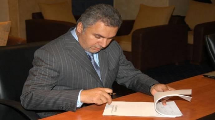 حمشو: قانون غرف التجارة الجديد نقطة انطلاق مهمة لتطوير عمل الغرف وتعظيم دورها في الحياة الاقتصادية والتجارية في سورية