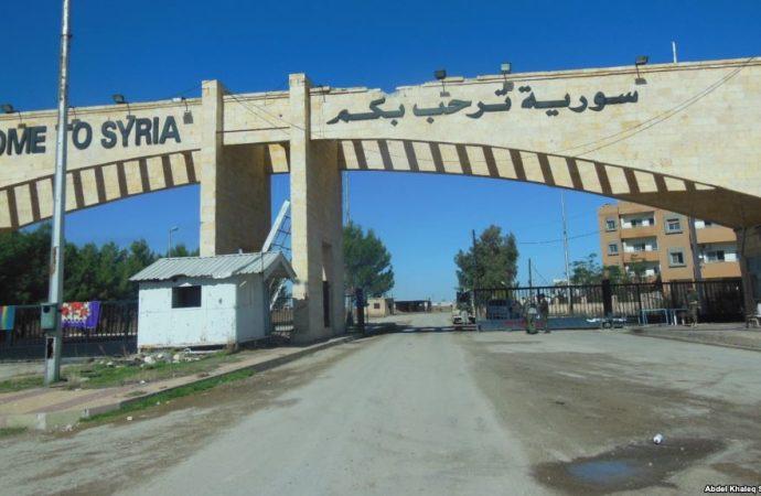 مسؤول لبناني في دمشق ليلا واجتماعات تتمخض عنها قرارات بين البلدين