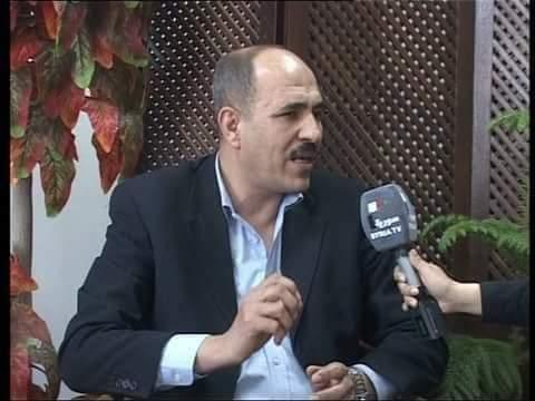 تكليف الطيب يونس مديراً للشركة العربية لصناعة البورسلان بحماة