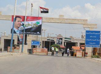 مخاوف من تداعيات قانون قيصر على لبنان.. كيف ستكون العلاقة مع سوريا..؟