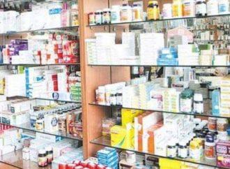 معامل توقفت عن الإنتاج ومستودعات وصيدليات أغلقت أبوابها.. مصادر: أدوية القلب والسكري بدأت تنفذ..!!