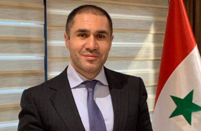 3 خطوات سريعة لتخفيض سعر الصرف.. فارس الشهابي: أعيدوا أموال القروض المنهوبة