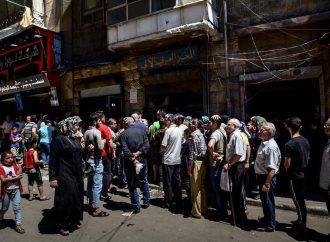 الطلب على الدخان الوطني زاد 10 أضعاف.. والتبغ توقع اتفاقية مع السورية للتجارة لتوفيره