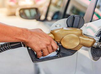 محروقات تنفي وجود أزمة بنزين.. حصوية: مادة البنزين أرخص من أي شيء وبالتالي التنزه بالسيارة أرخص