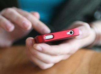 لهذه الأسباب رفعت الاتصالات أجور خدمة التصريح الإفرادي للأجهزة الخليوية