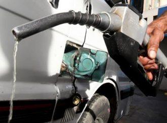 النفط توقف التعامل مع 3 محطات محروقات في اللاذقية