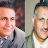 مات عبد الناصر حمد: شيّبنا شوف الشَعر لونه ش عمل بينا !