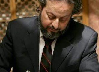"""""""حكومة يافعين"""" … نبيل صالح: نريد وزراء مجددين وقادرين"""