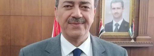 630 خبير سوري وعربي وأجنبي سيشاركون في مؤتمر التطوير التربوي.. العزب: سيناقش ٩ محاور مهمة