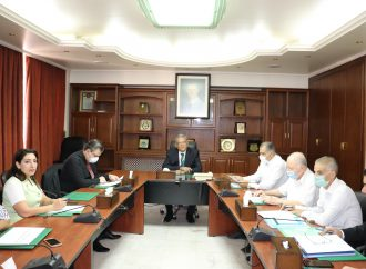 الزراعة تعوض 82,4 مليون ليرة على 589 مزارعاً متضرراً في محافظات ريف دمشق وطرطوس وحمص