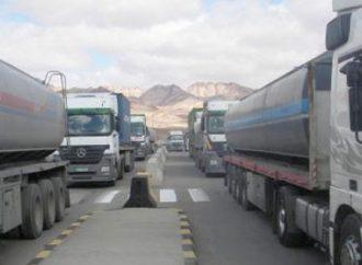 لهذه الأسباب عادت طوابير السيارات على محطات البنزين والمازوت..!!