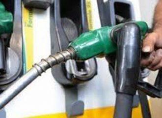 مصدر في شركة محروقات: طوابير البنزين سببها سوء التوزيع والسوق السوداء..!!!؟؟
