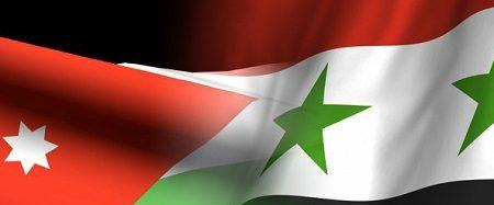 هل هي بداية للانفراج الاقتصادي وعودة العلاقات…؟ وفد وزاري رفيع المستوى يزور الأردن اليوم